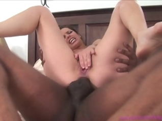 brunette big dick riding