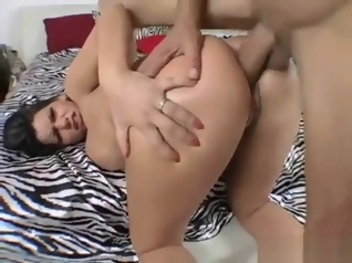 pornstars big dick straight